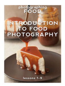 Intro_food_photography_cover_white